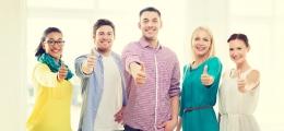 Як знайти роботу в Словаччині: тактика успіху